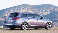 Opel-Astra-Sports-2