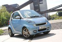 smart-fortwo2