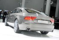 Audi-A7-2