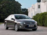 Ford-Mondeo02