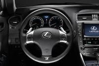 Lexus-IS-F02