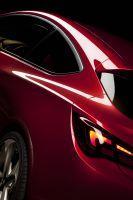 Opel-gtc01