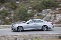 Mercedes-cl-amg1