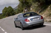 Mercedes-cl-amg2