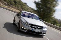 Mercedes-cl-amg3