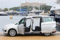 Ford-C-Max04