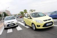 Ford-C-Max05