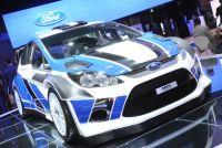 Ford-Fiesta-RS1