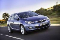 Opel-Astra01