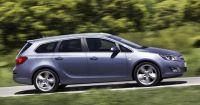 Opel-Astra02