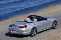 BMW-6-cabrio2
