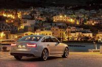 Audi-A6-03