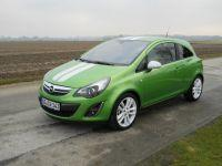 Opel-corsa03