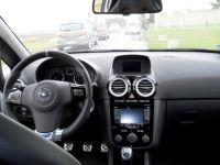 Opel-corsa05