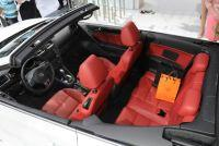 vw-Golf-cabrio3
