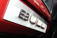 VW-Bulli2