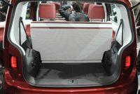 VW-Bulli4