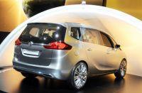 Opel-Zafira4