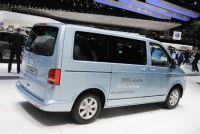 VW-Multivan2