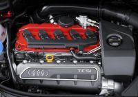 Audi-RS3-6