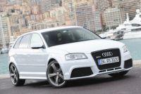 Audi-RS3-2