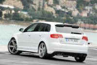 Audi-RS3-3