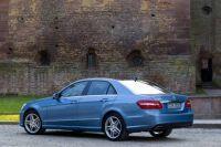 Mercedes-E-klasse2