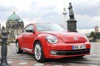 VW-Beetle5