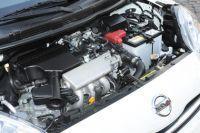 Nissan-Micra03