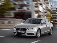 Audi-A4-S4-2