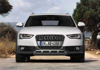 Audi-A4-S4-3