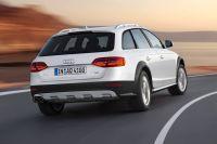 Audi-A4-S4-4