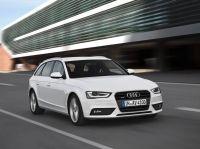Audi-A4-S4-5