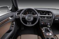 Audi-A4-S4-6