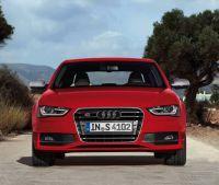 Audi-A4-S4-7