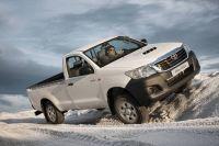 Toyota-Hilux2
