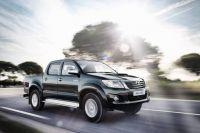 Toyota-Hilux3