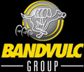 Bandvulc Group logo